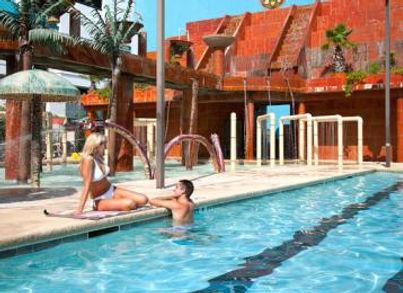 Landmark Oceanfront Resort