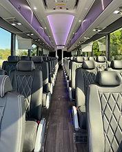 Inside Motorcoach.jpg