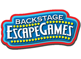 Backstage Escape Games
