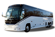 Motorcoach Myrtle Beach Charleston