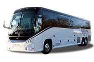 Carolina Limousine & Coach Myrtle Beach and Charleston Motorcoach Charter Bus Service Limo Service Party Bus Service