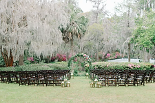 Magnolia Plantation and Gardens.webp