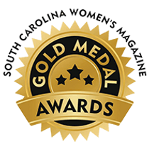 Gold Award Womens Mag@0.25x Cleaner.png