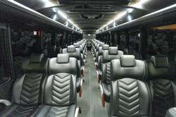 Light 50P Seats