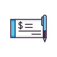 Check_Bank Cheque Payment.png