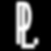 Platinum Limousine Logo.png