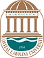 180px-Coastal_Carolina_University_seal.s