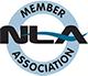 nla-logo-sm.png