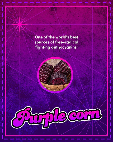 PURPLE CORN.jpg