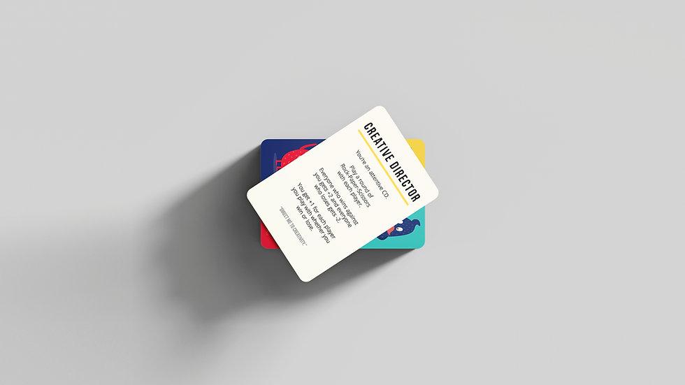 Free_Playing_Cards_Mockup_8.1.jpg