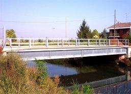 NIBBIA - Ponte Mora