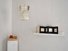 galeria_rinabouwen_madrid_web_013.jpg