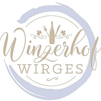 Winzerhof_Wirges_Logo_edited.jpg
