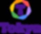 tokyn-vertical-logo.png