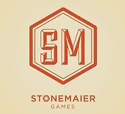 Stonemaier Games.jpg