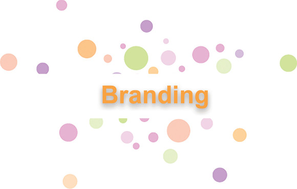 A Strong Brand Gives Your Business Credibility
