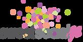 SweetSocial Logo1.png
