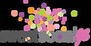 Sweet Social Life Logo