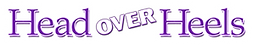 hoh-logo.png