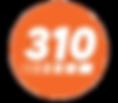 Screen Shot 2020-06-14 at 10.54.24 PM.pn