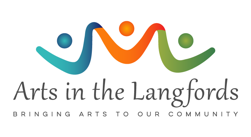 Arts-in-the-Langfords-(Final).png