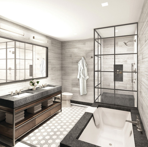 the abadi group_tag_interior finishes_th