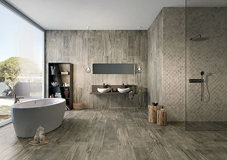 the abadi group_tag_interior finishes_RE
