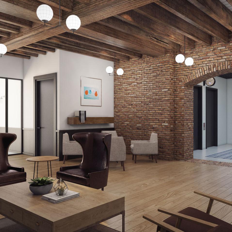 the abadi group_tag_nyc_interior finishe