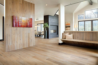 The Abadi Group_NYC_Interior Finishes_Re