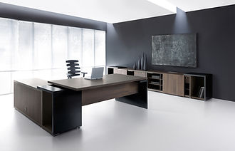 the abadi group_tag_interior finishes_co