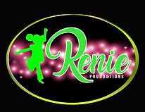 renie-logo.jpg