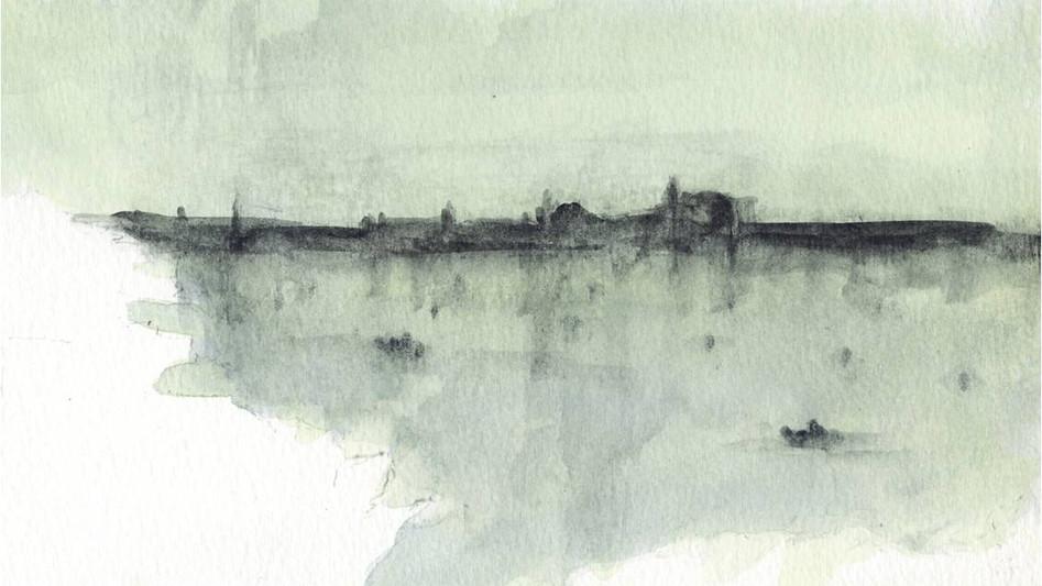 Venice 7