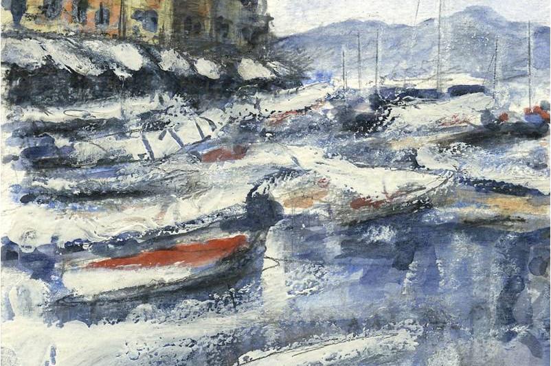 Portofino1