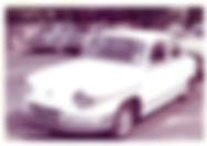 img20190305_14280298のコピー.jpg