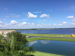 Spectacular region 1/2 way between Celebration and Plant City