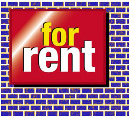 for-rent-sign-300x272.jpg