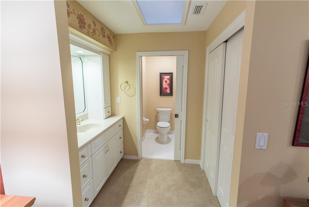 bathroom2nd