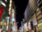 IMG_76732.jpg