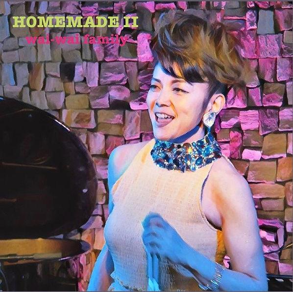 HOMEMADE II Jacket4P Pink PS.jpg