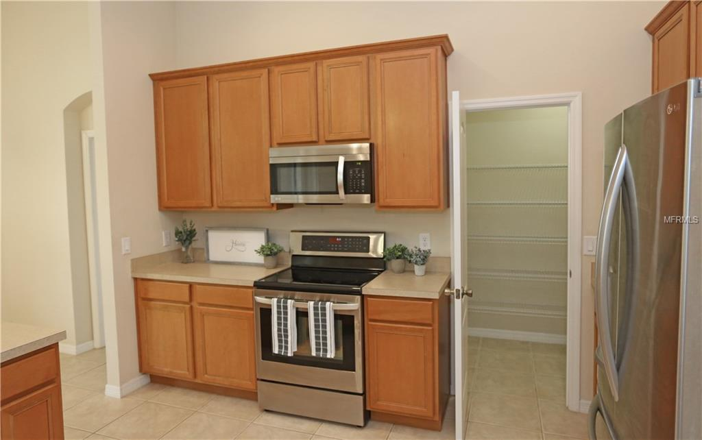 kitchenpantry