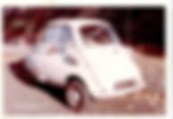 img20190308_12054780のコピー.jpg