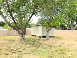backyardstorage