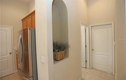 hallwaytransition
