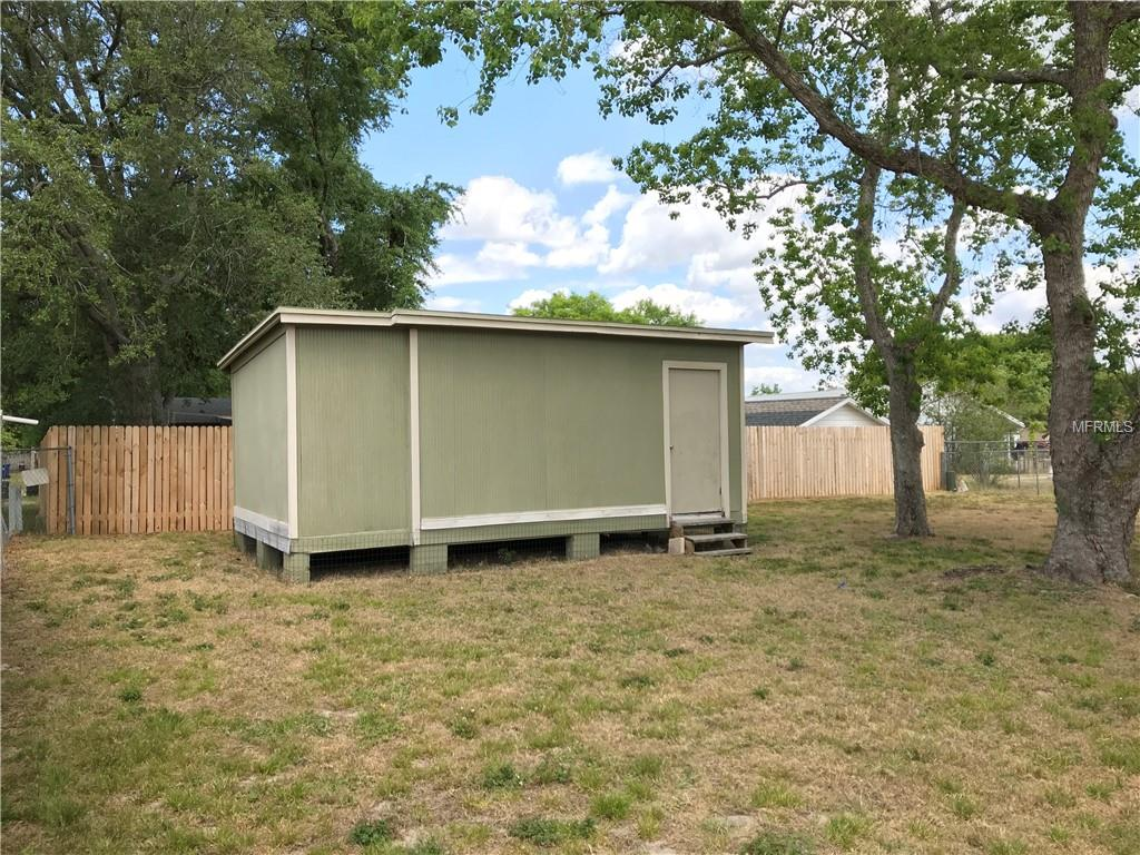 backyardstorage2