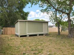 backyardstorage2