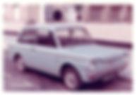 img20190305_14551278のコピー.jpg