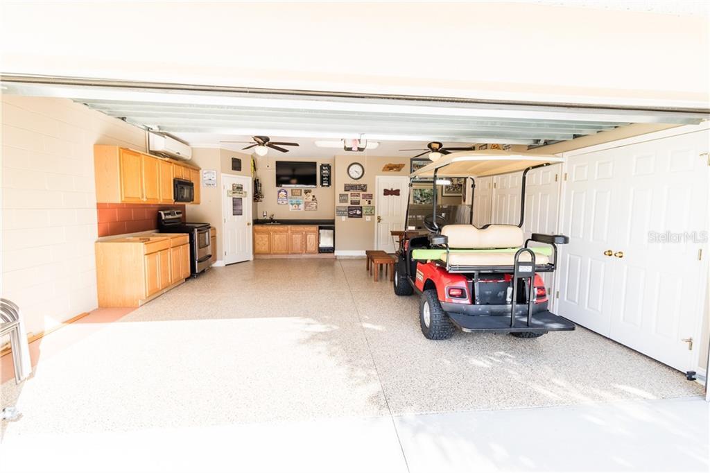 garagekitchen2