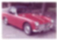 img20190305_14455080のコピー.jpg