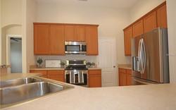 kitchenappliance