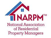 Dana Realty Group| NARPM